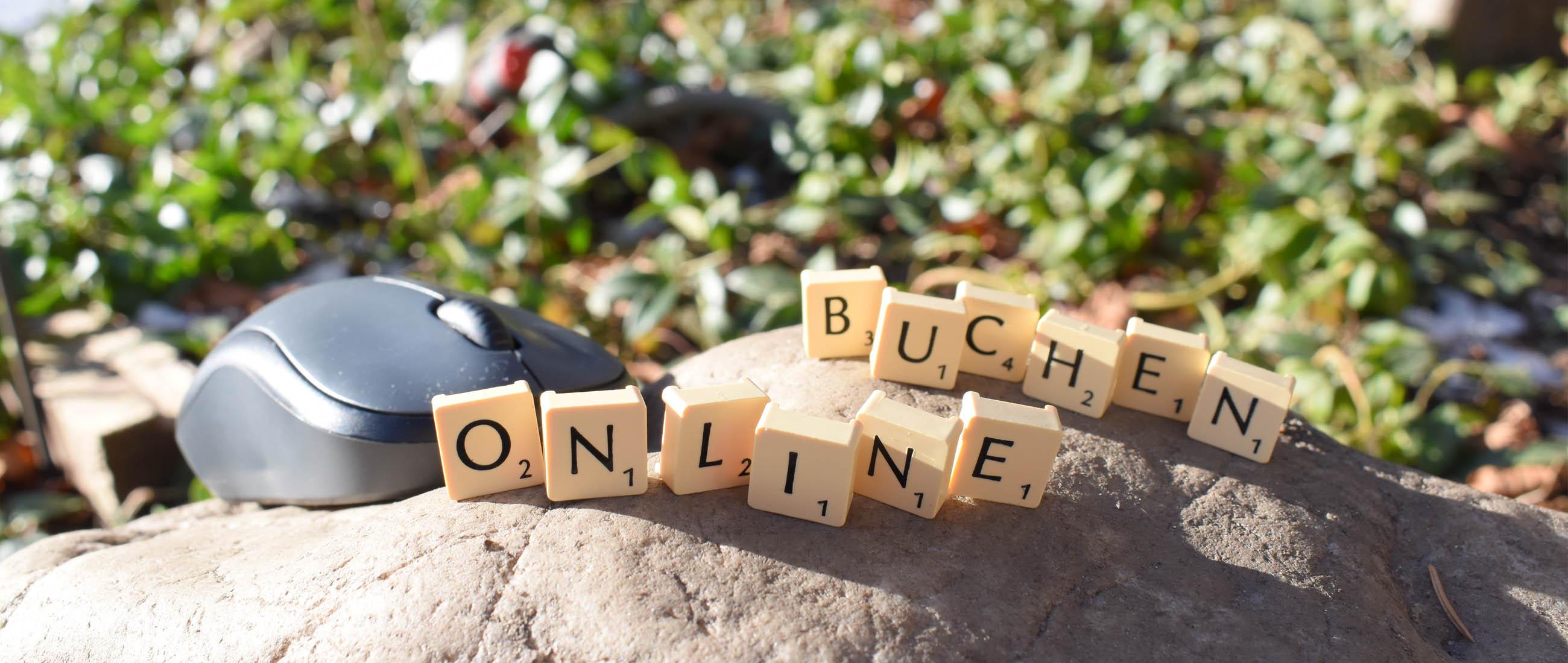 Onlinebuchbar_Kloepferkeller