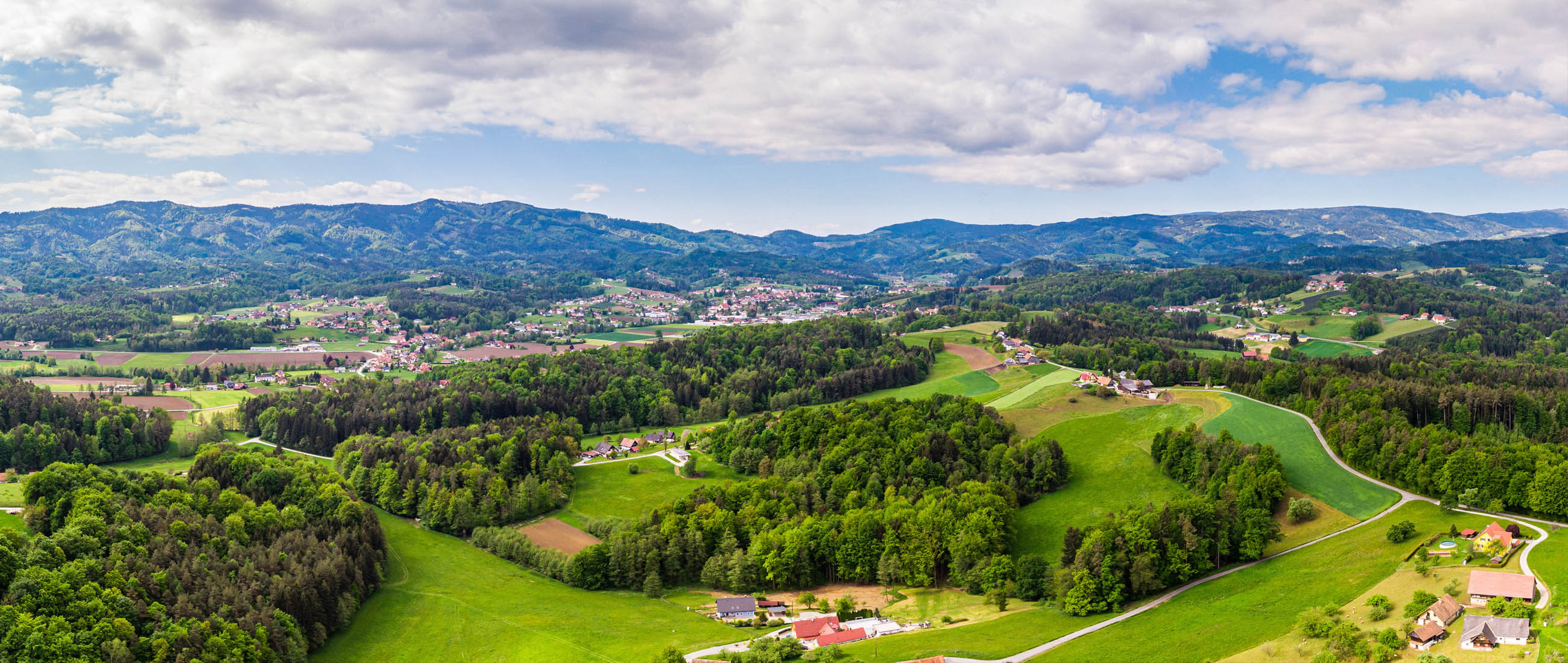 Panorama_von_Eibiswald